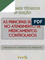 E-Book-MEDICAMENTOS-CONTROLADOS-3.0.pdf