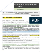 ClinicaPsicologicaExistencial2015.pdf