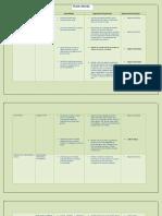 plan-anual1.pdf