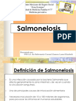 salmonelosis-111121042008-phpapp01
