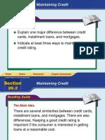 03_Global Finance Loan.ppt