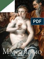 _Bar_n__Marco_Antonio_Silva__Manierismo.pdf