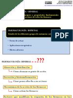 Tema 4 (b).pdf