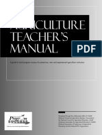 Ag Teachers Manual.pdf