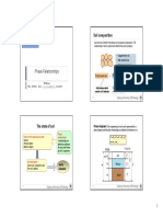 Lec3_Phase relationships.pdf