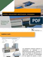 F2_S02_PPT_OSCILACIONES_AMORTIGUADAS_2019_1_ok.pdf