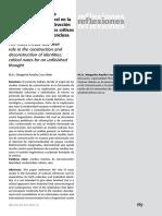 14-Reflexión mass media produccion de sentidos.pdf