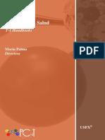 Ciencias de la Salud_Handbook_Vol I.pdf