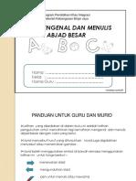 buku latihan abc.pdf