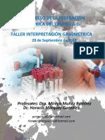 Programa Gasometria.pdf