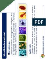 Clase 1_Introduccion a microbiologia  (1).pdf