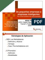 _Empresas Inteligentes.pdf
