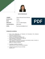 CV Dayana Garavito.pdf