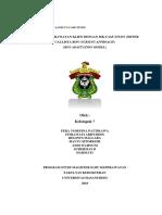 Tugas Tutorial Urologi Kelompok.docx