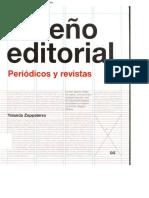 ZAPPATERRA-Diseno-Editorial.pdf