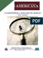 Contabilidad basica-1er Curso.pdf