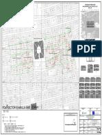 PE-18-528-FDM-SECTOR-03-MALLA-3600_ETAPA 1-PLANO DE GASIFICACION.pdf