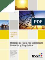 evolucion_y_diagnostico.pdf