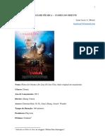 ANÁLISE FÍLMICA - FLORES DO ORIENTE.pdf