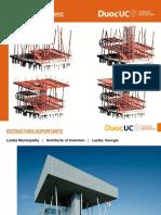 213_Fundaciones2019.pdf