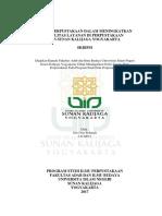 13140031_BAB-I_IV-atau-V_DAFTAR-PUSTAKA.pdf