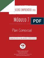 Cartilla Modulo 7_2018_plan Comercial-1