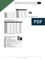 MM_CAPACITORES.pdf