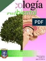 Revista de Psicologia Ambiental