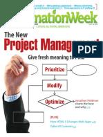InformationWeek_2010_10_18