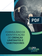 Formulário-de-identificação-de-crenças-limitantes-e-sabotadores.pdf