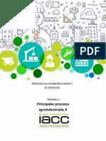 S4_Contenido_Procesos_Silvoagropecuarios.pdf