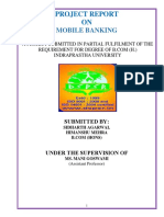 MOBILE BANKING NEW.docx