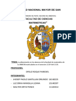 MODELO DE TRABAJO FINAL DE ESTADISTICA.docx