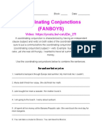 grammar lessons review