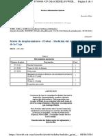 manual operación y mantenimiento moto niveladora