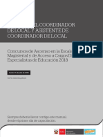 02 Manual del CL y ACL.pdf