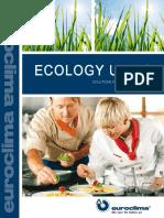 Euroclima ECOLOGY UNITS 06-2018 Internet.pdf