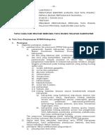 Lampiran II Permen No 1 Tahun 2018_Pedoman RTRW Prov Kab Kota.pdf