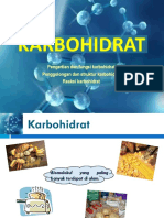 CARBOHYDRATE.pdf