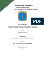 TESIS KATHERINE .pdf