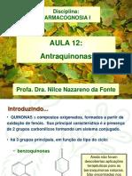 aula 12. antraquinonas_2016.pdf