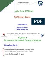 Conduto equivalente.pdf
