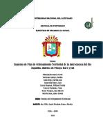ORDENAMIENTO TERRITORIAL FINAL MASTRIA UNA PUNO.pdf