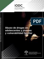 2438-DR-CEDRO.pdf