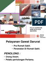Pengantar PP KSR Unit Fkm 2014
