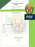 NOMENCLATURA DE ARMAS.docx
