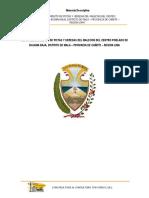 OBRA_MEJORAMIENTO_DE_PISTAS_Y_VEREDAS_DE.docx