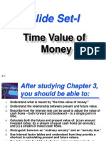 SS-1-CF-TimeValueofMoney.ppt