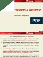 Tectónica de placas.pdf