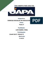 TAREA 5 DE SOCIACIALES.docx